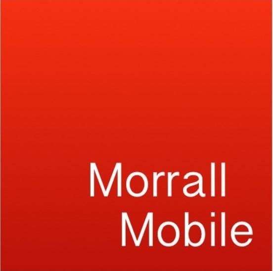 Morrall Mobile